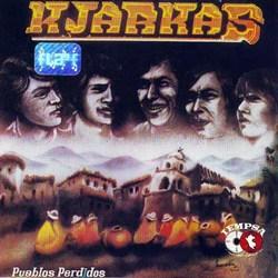 """Los Kjarkas """"Pueblos Perdidos"""""""